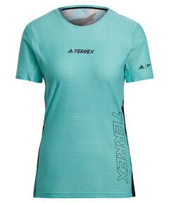 """Damen T-Shirt """"Agravic"""""""
