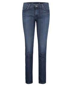 "Damen Jeans ""The Prima"" Skinny Fit"