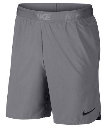"Nike Sportswear - Herren Trainingsshorts ""Flex"""