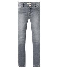 "Mädchen Jeans Skinny Fit ""La Milou"""