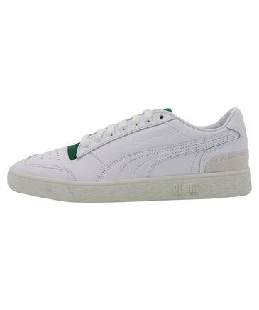 "Puma - Herren Sneaker ""Ralph Sampson Dassler Legacy"""