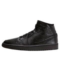 "Damen Sneaker ""Air Jordan 1 Mid"""