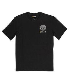 """Herren T-Shirt """"Sun"""""""