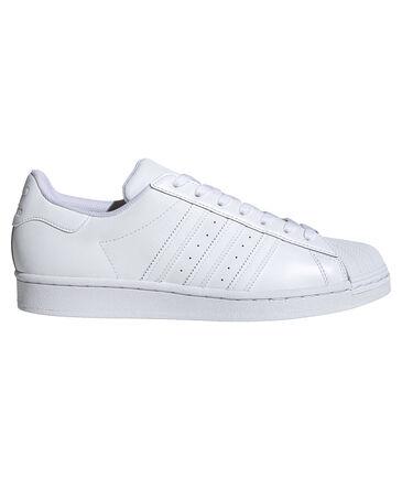 "adidas Originals - Sneaker ""Superstar"""