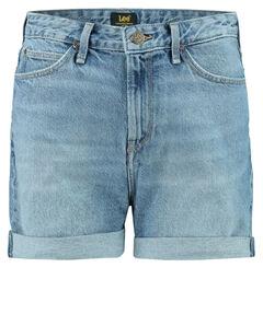 "Damen Jeansshorts ""Mom Short"""