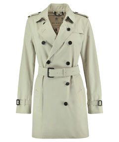 "Damen Trenchcoat ""Kensingtonmid"