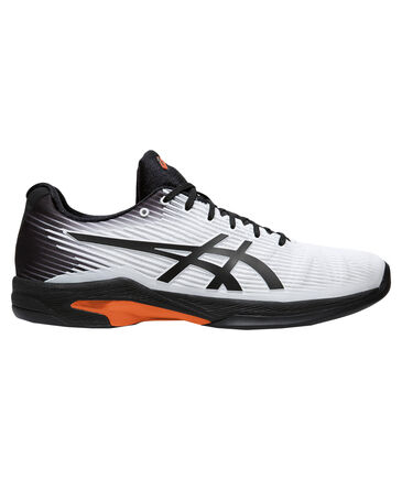 "Asics - Herren Tennisschuhe Indoor ""Solution Speed FF"""
