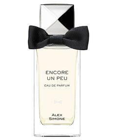 "entspr. 190,00 Euro / 100 ml - Inhalt: 50 ml Damen Parfum ""Encore un Peu EdP"""