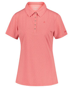 """Damen Poloshirt """"Altenberg1"""""""