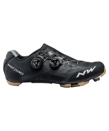 "Northwave - Herren Mountainbike Schuhe ""Ghost XCM 2"""