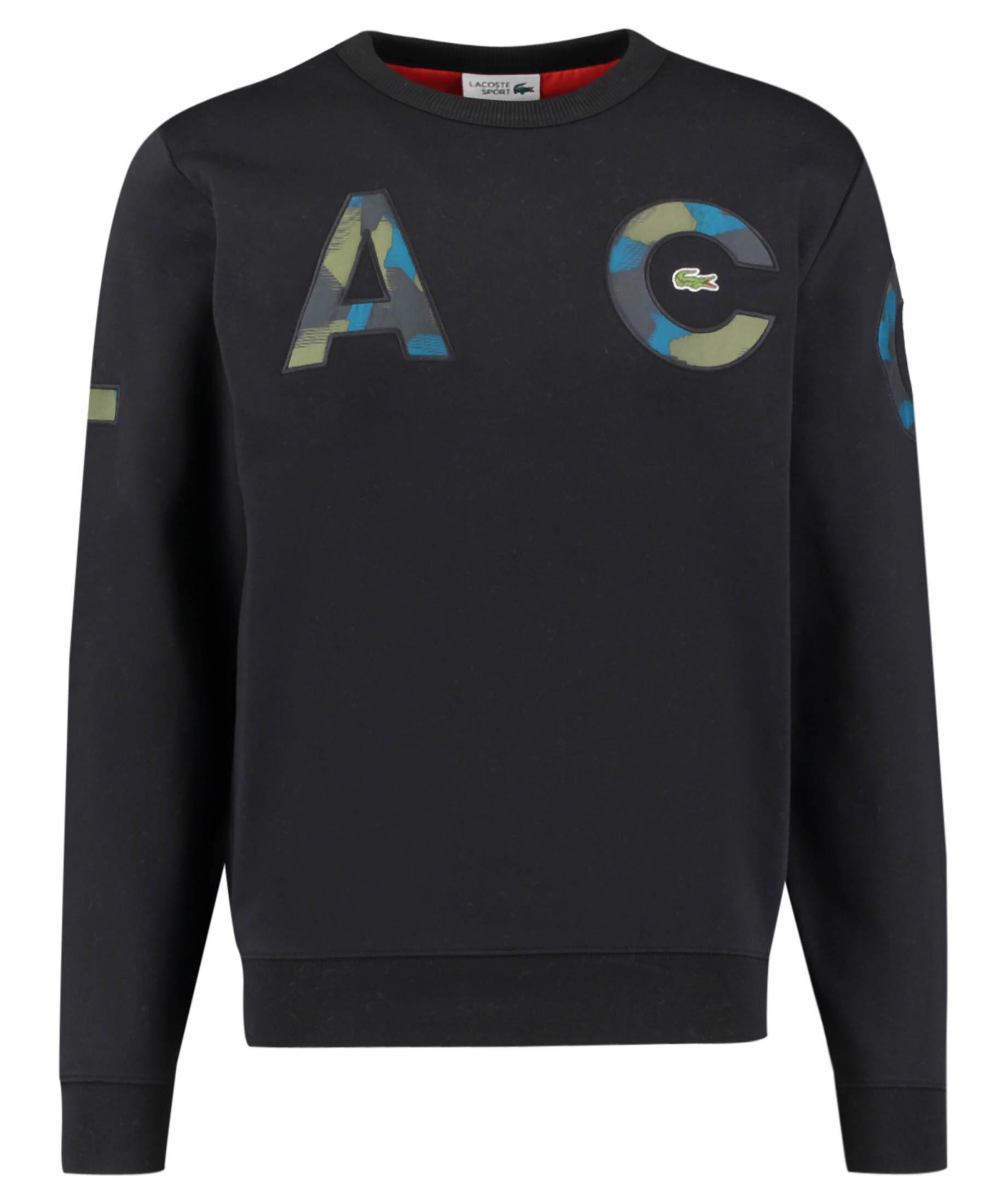 Sweatshirts & jacken engelhorn fashion