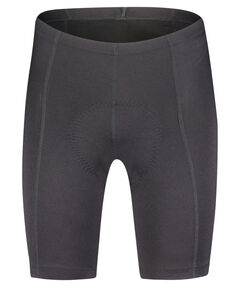 "Herren Radlerhosen ""M Bike Short Tights Basic"""