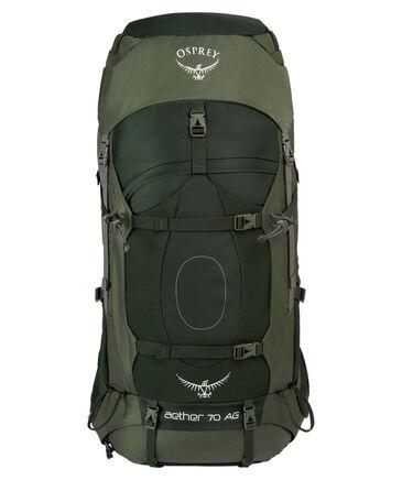 """Osprey - Herren Trekkingrucksack """"Aether Ag 70"""""""