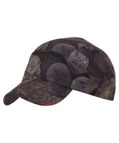 "Cap ""Camino Pack Treck Cap The Way Graphite"""