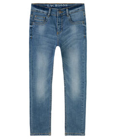 "Jungen Jeans ""Leo"""