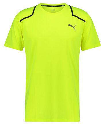 "Puma - Herren T-Shirt ""Power BND Tee"""