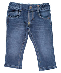 Kinder Baby Jeans