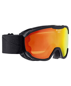 "Kinder Skibrille ""Pheos Jr. MM"""