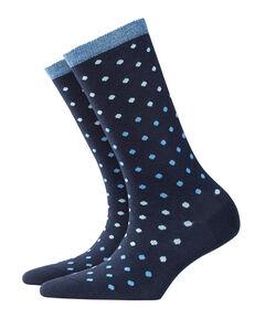 "Damen Socken ""Dotty"""