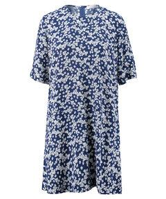 """Damen Kleid """"Adelaide"""""""
