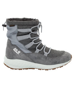 "Damen Winterstiefel ""Nevada Texapore Mid"""