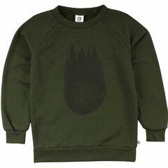 Kleinkinder Sweatshirt