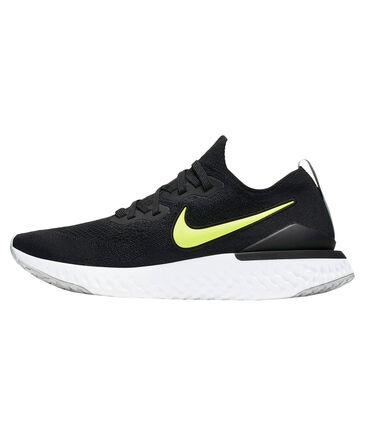 "Nike - Herren Laufschuhe ""Epic React Flyknit 2"""