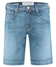 Herren Shorts Comfort Fit