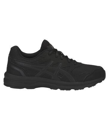 "Asics - Damen Walkingschuhe ""Gel-Mission 3"""