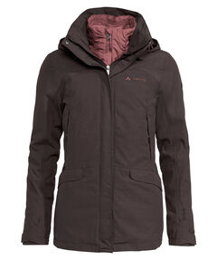"Damen Jacke ""3in1 Skomer"""