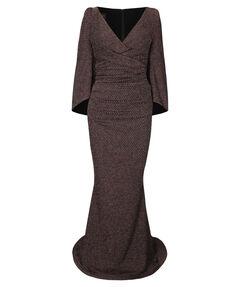 """Damen Abendkleid """"Tonala1"""""""