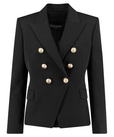 Balmain - Damen Blazer Regular Fit