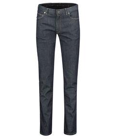 """Herren Jeans """"Meribel"""" Regular Fit"""
