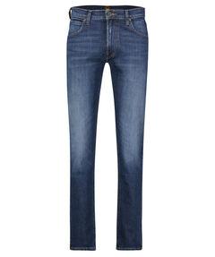 """Herren Jeans """"Daren"""" Regular Straight Fit"""