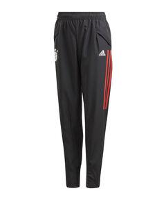 "Kinder Fußball Sporthose ""FC Bayern München"""