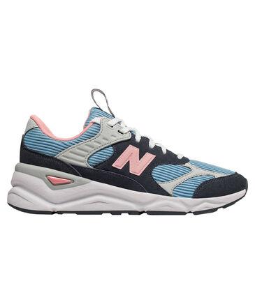 """new balance - Damen Sneaker """"X-90 Reconstructed"""""""