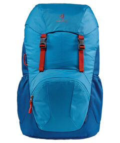 "Kinder Wanderrucksack ""Junior"""