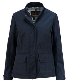 "Damen Jacke ""Dockray"""