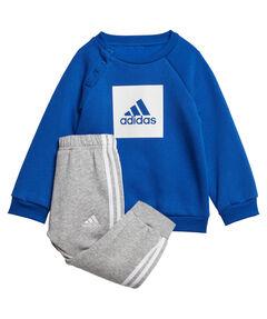 Jungen Trainingsanzug