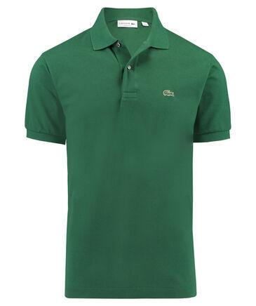 Lacoste - Herren Poloshirt Classic Fit Kurzarm