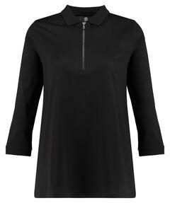 "Damen Shirt ""Philena"" 3/4-Arm"