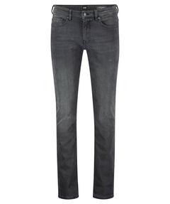 "Herren Jeans ""Delaware"" Slim Fit"