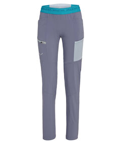 "Damen Bergsporthose ""Pedroc Light Durastretch"""