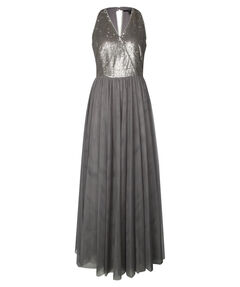 "Damen Abendkleid ""New Soft Tulle"""