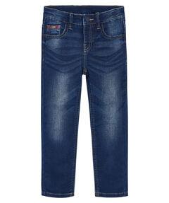 Jungen Kleinkind Jeans Slim Fit