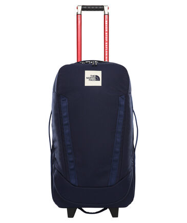 """The North Face - Rollkoffer """"Longhaul"""""""