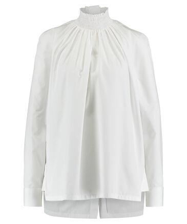 Prada - Damen Bluse Langarm