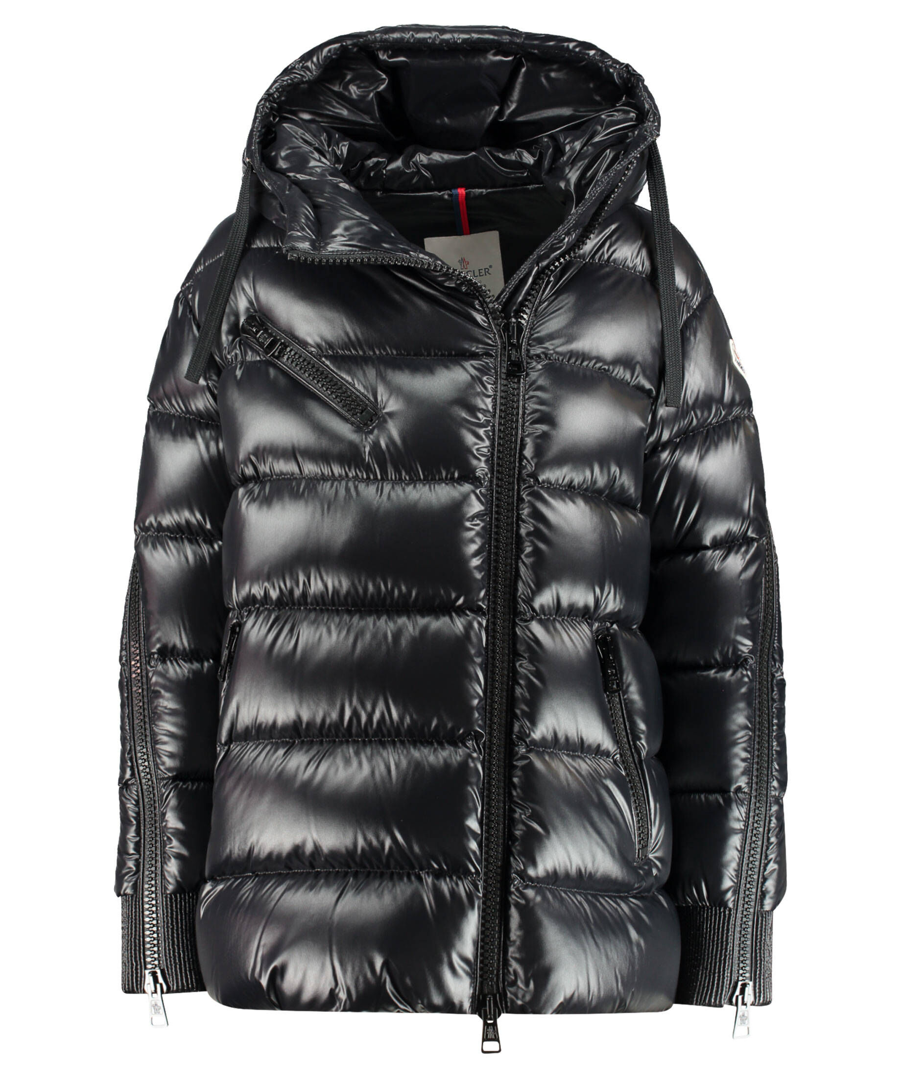 Moncler engelhorn fashion