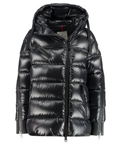 size 40 d6a02 67045 Moncler - engelhorn fashion