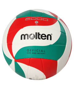 Volleyball - V5M2000